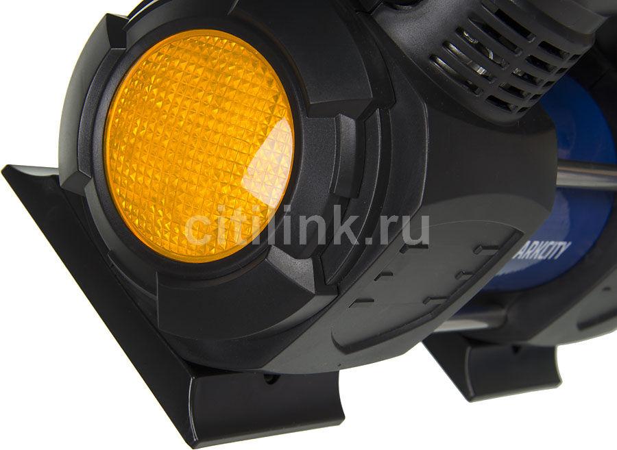 Автомобильный компрессор ParkCity CQ-9 - фото 10