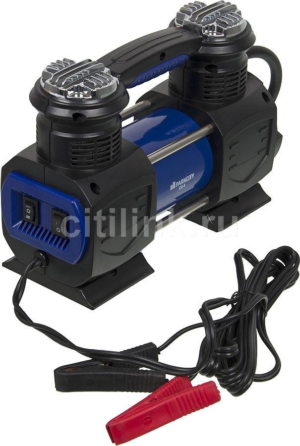 Автомобильный компрессор ParkCity CQ-9 - фото 3