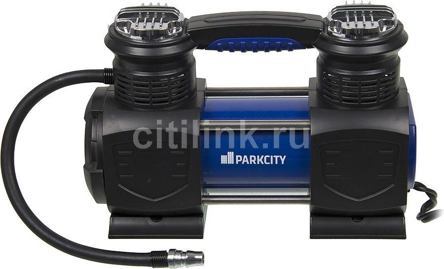 Автомобильный компрессор ParkCity CQ-9 - фото 6