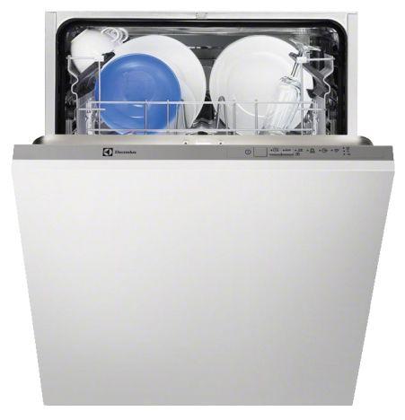 Посудомоечная машина ELECTROLUX ESL 96211 LO