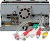 Автомагнитола PIONEER AVH-X8600BT,  USB,  SDHC вид 2