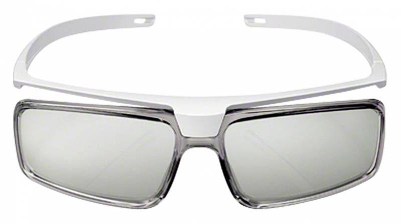 Очки 3D SONY SimulView TDG-SV5P,  1 шт [tdgsv5p]