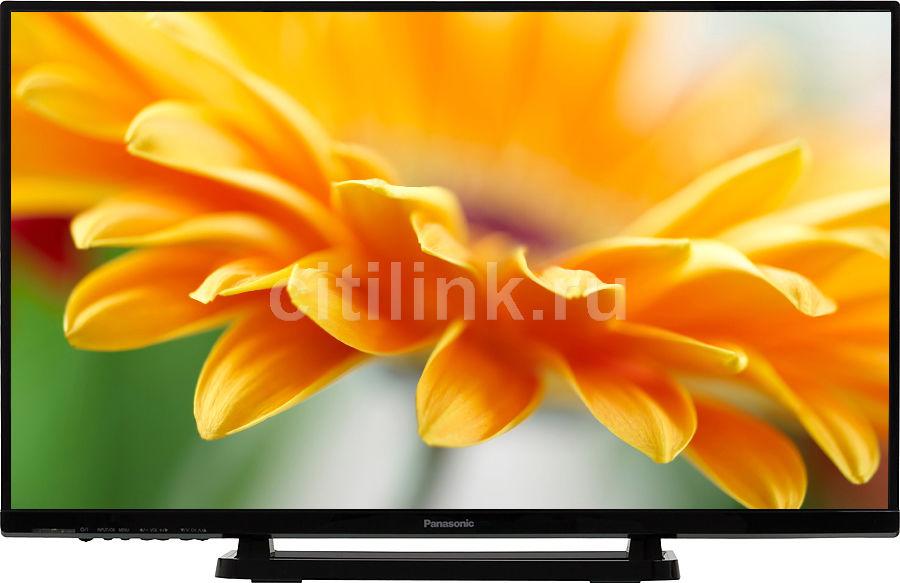 LED телевизор PANASONIC VIERA TX-32AR400