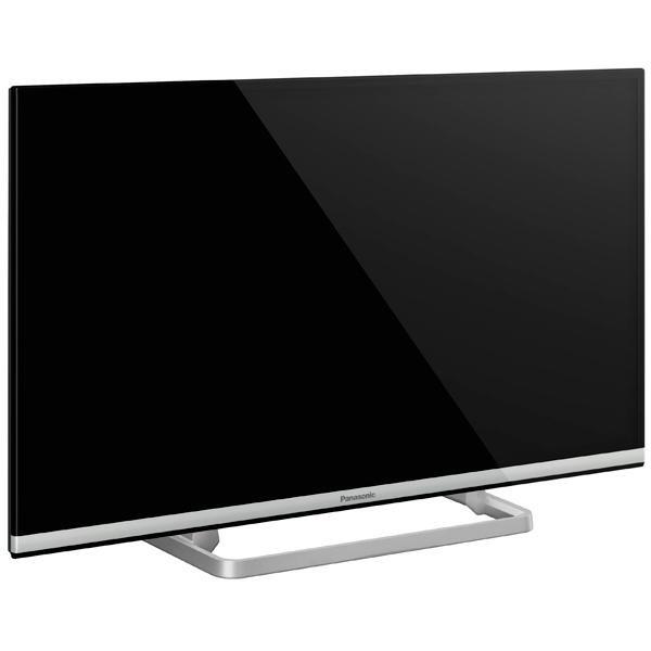 LED телевизор PANASONIC VIERA TX-32ASR600
