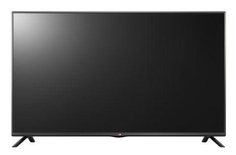 LED телевизор LG 49LB551V