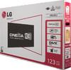 LED телевизор LG 49LB620V