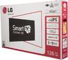 LED телевизор LG 50LB677V