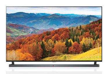 LED телевизор LG 60LB860V