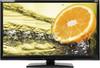 LED телевизор HYUNDAI H-LED32V23