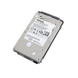Накопитель SSD TOSHIBA PX3004E-1HE0 500Гб, 2.5