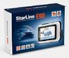Автосигнализация STARLINE E90 вид 1
