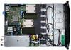 Сервер Dell PE R620 2xE5-2640v2/4x8Gb 1RLVRD 1.6/ x8 SAS 2x1.2Tb 10K 2.5