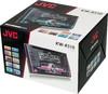 Автомагнитола JVC KW-R510EE,  USB вид 6