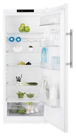 Холодильник ELECTROLUX ERF 3301 AOW,  однокамерный,  белый [erf3301aow]