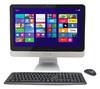 Моноблок IRU 320, Intel Core i5 3230M, 4Гб, 320Гб, Intel HD Graphics, DVD-RW, Windows 8.1 Professional, черный вид 2
