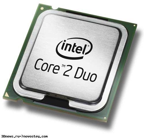 Процессор INTEL Core 2 Duo E8400, LGA 775 [eu80570pj0806m s lapl]