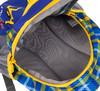 Рюкзак детский Step By Step Junior Talent Excavator синий/желтый Экскаватор [00129119] вид 7