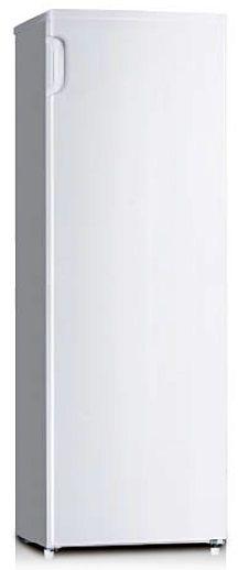 Морозильная камера HISENSE RS-24WC4SAW,  белый