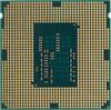 Процессор INTEL Pentium G3220, LGA 1150 OEM вид 2