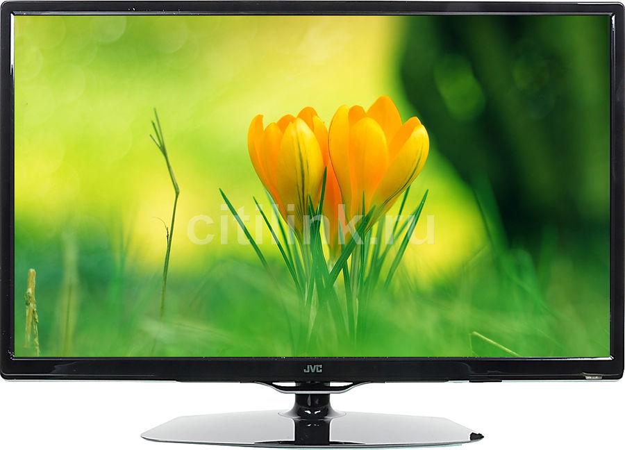 LED телевизор JVC LT28M540