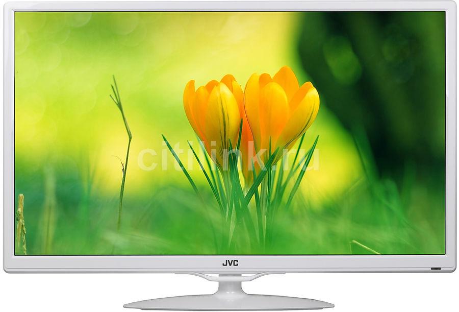 LED телевизор JVC LT32M340W