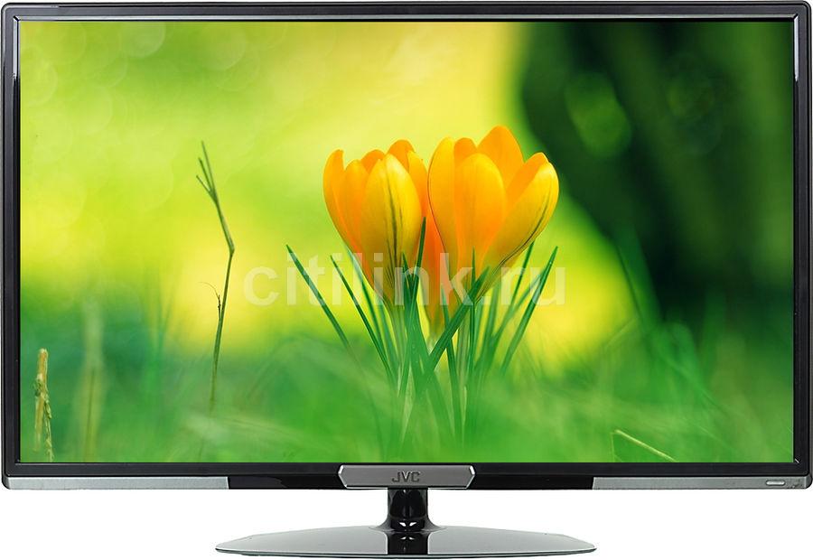 LED телевизор JVC LT32M345