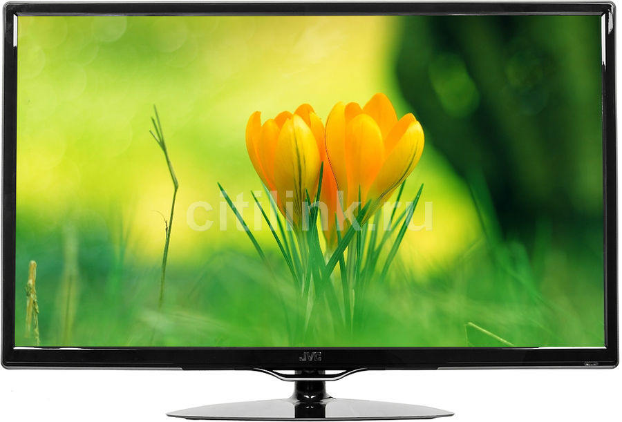 LED телевизор JVC LT32M540