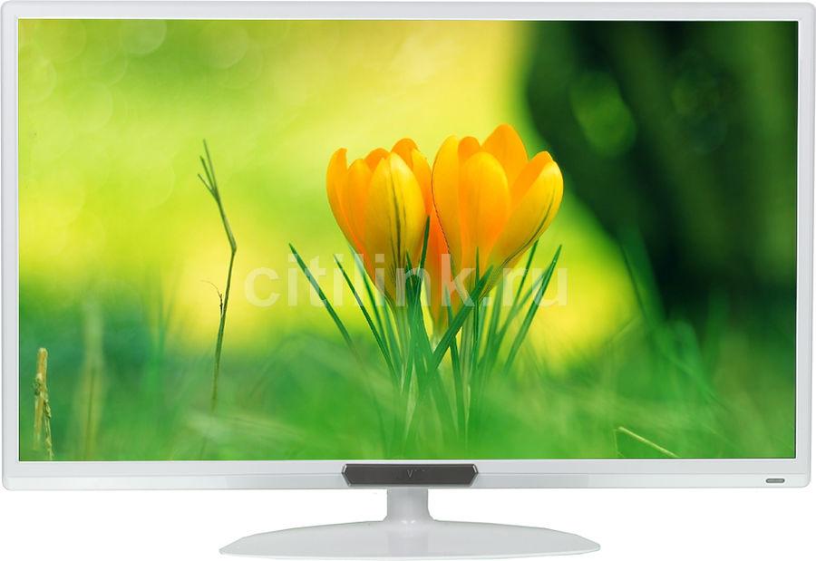 LED телевизор JVC LT32M545W