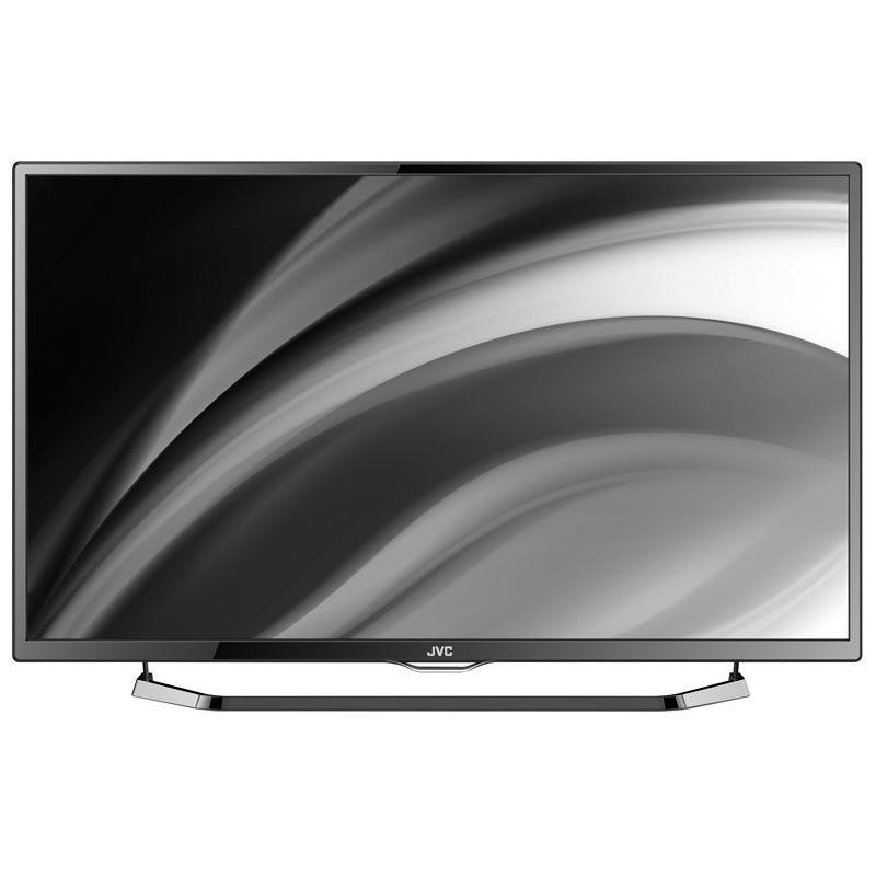 LED телевизор JVC LT40M440
