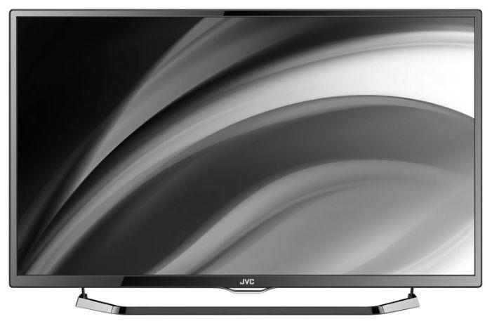 LED телевизор JVC LT50M640