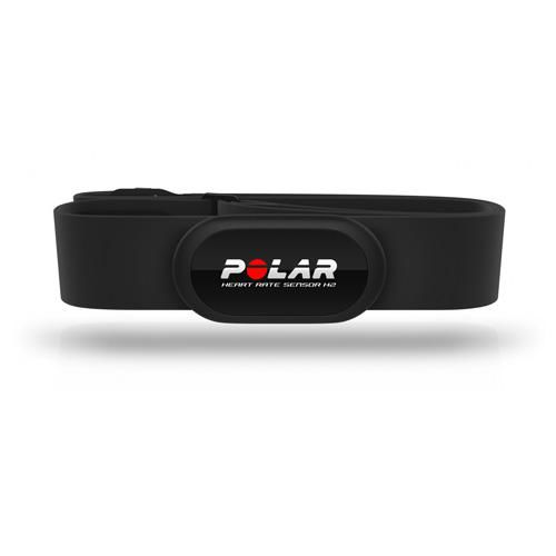 Кардиопередатчик POLAR H2,  для пульсометра [92043534]