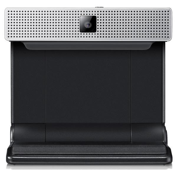 Камера и микрофон c поддержкой Skype Samsung VG-STC4000 [vg-stc4000/ru]