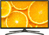 LED телевизор SAMSUNG UE32H6350AK