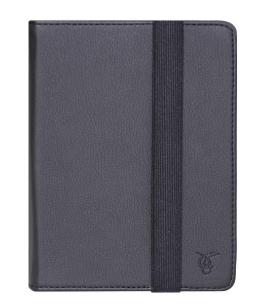 Чехол VIVACASE VUC-CM006-bl, черный