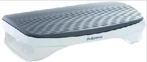 Подставка для ног FELLOWES Fellowes I-Spire FS-9361701,  с рельефной поверхностью