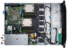 Сервер Dell PE R420 2xE5-2470v2/ x8 noHDD 2.5