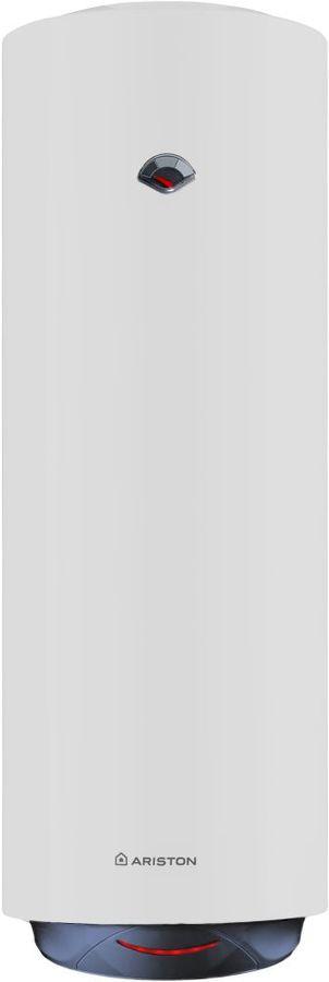 Водонагреватель ARISTON ABS BLU R 80 V SLIM,  накопительный,  1.5кВт [3700276]