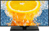 "LED телевизор PHILIPS 40PFT4509/60  ""R"", 40"", FULL HD (1080p),  черный вид 1"