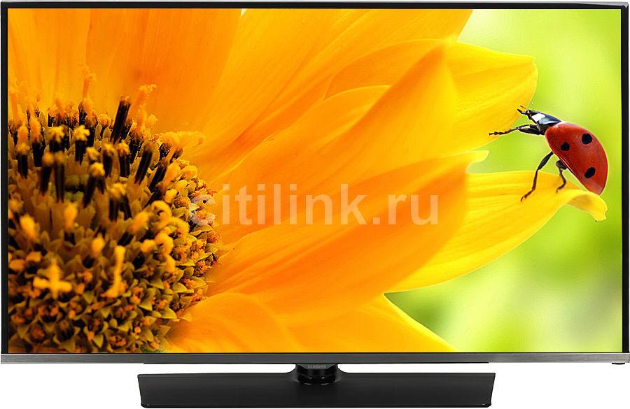 LED телевизор SAMSUNG UE40H5000AK