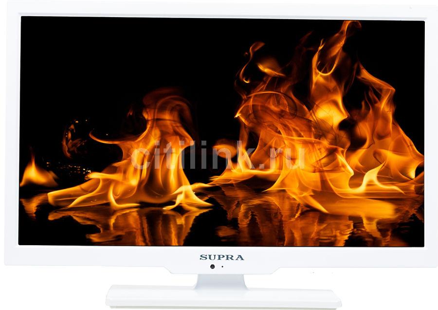 LED телевизор SUPRA STV-LC19551WL
