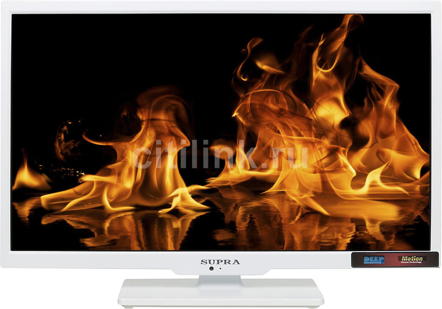 LED телевизор SUPRA STV-LC22551FL
