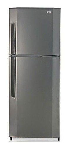 Холодильник LG GN-V292 RLCS,  двухкамерный,  серебристый [gn-v292rlcs]