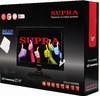 LED телевизор SUPRA STV-LC18250WL