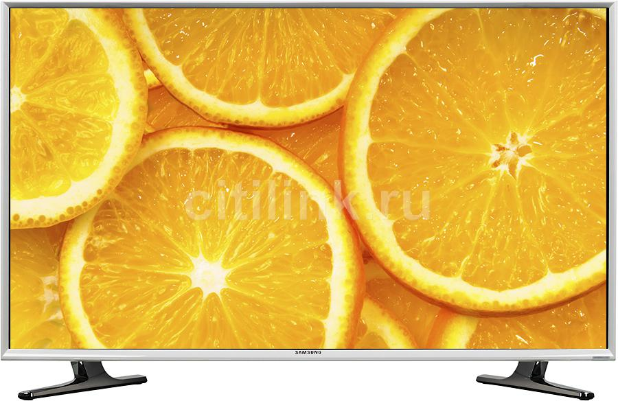 LED телевизор SAMSUNG UE32H6410AU