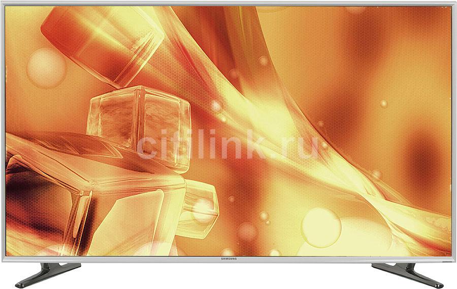LED телевизор SAMSUNG UE40H6410AU
