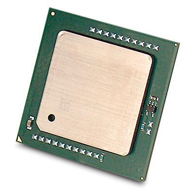 Процессор для серверов HPE Opteron E5-2630 2.3ГГц [745715-b21]