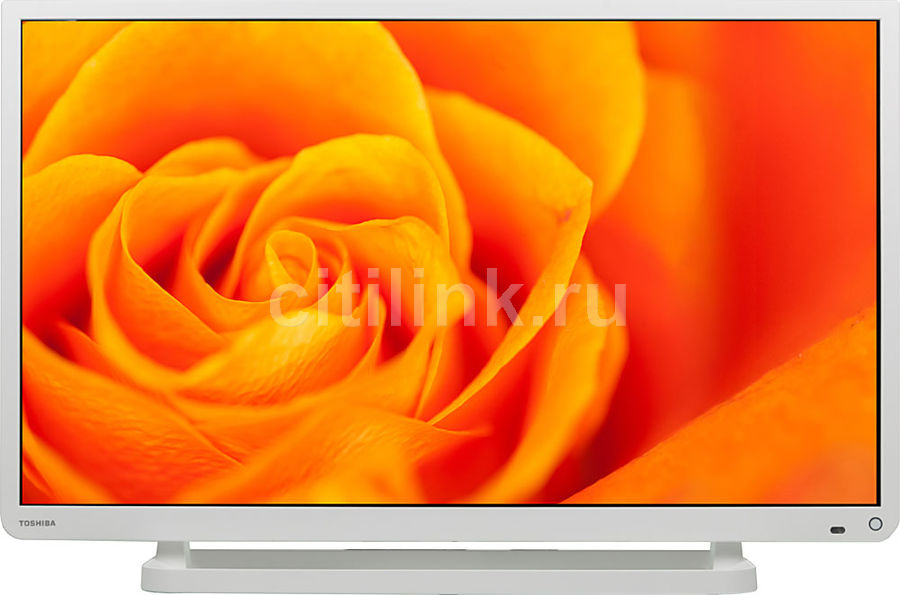 LED телевизор TOSHIBA REGZA 32L2454RB
