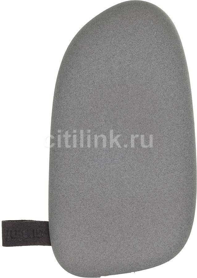 Внешний аккумулятор GMINI MPB562,  5600мAч,  серый [ак-00000497]