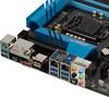 Материнская плата ASROCK Z97 Extreme6 LGA 1150, ATX, Ret вид 4