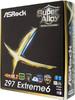 Материнская плата ASROCK Z97 Extreme6 LGA 1150, ATX, Ret вид 6